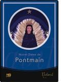 DVD Notre-Dame de Pontmain