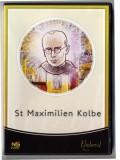 DVD St Maximilien Kolbe