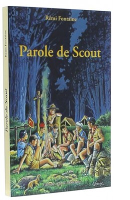 Parole de Scout