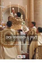 DVD Des hommes à part