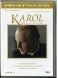 DVD Karol 1