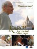 DVD Karol 2