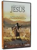 DVD Il était une fois Jésus