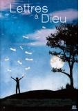 DVD Lettres à Dieu
