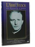 DVD L'Abbé Stock