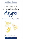 Le monde invisible des anges
