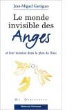 Le monde invisible des anges