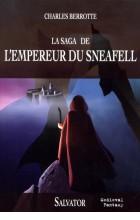 La saga de   l'Empereur de Sneafell