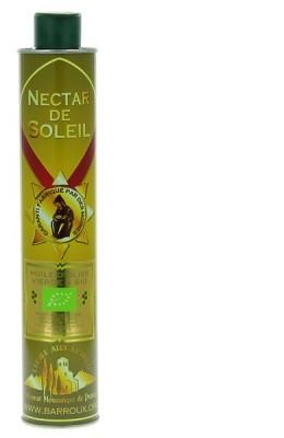 Huile Nectar de Soleil 50 cl