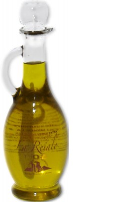 L'huilier Royal 50 cl