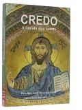 CREDO à l'école des saints