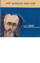 CD Saint Maximilen Kolbe