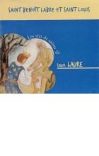 CD Saint Benoît Labre et Saint Louis