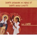 CD Sainte Maria Goretti et Sainte Germaine de...
