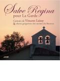 CD Salve Regina pour La Garde