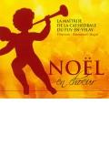 CD Noël en Choeur