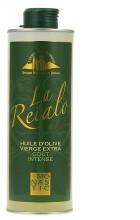 Huile d'olive La Reïalo 75 cl