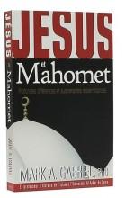 Jésus et Mahomet