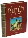 La Bible illustrée