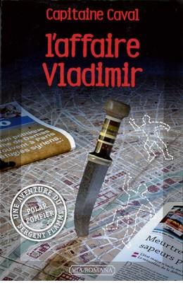 L'affaire Vladimir