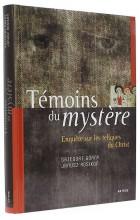 Témoins du mystère