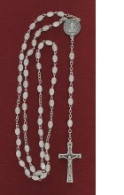 Chapelet perles nacrolaques