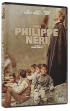 Saint Philippe Neri