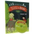 Les Contes Musicaux de Loupio (Livre + CD)