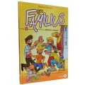 Familius 8