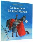 Manteau de Saint Martin