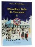 Merveilleux Noëls —  de Roumanie