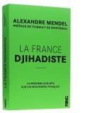 La France djihadiste
