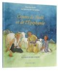Contes de Noël —  et de l'Epiphanie