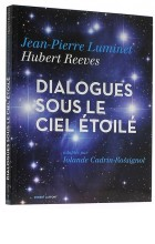 Dialogues sous le ciel étoilé
