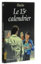 Le 15e calendrier