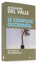 Le complexe occidental
