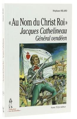 « Au nom du ChristRoi»
