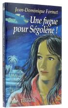 Une fugue pour Ségolène!