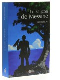 Le Faucon de Messine