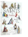 Les saints de France II