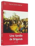 Une famille de brigands —  en 1793