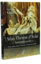 Atlas Thérèse d'Ávila