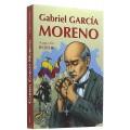 Gabriel García Moreno