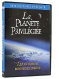 La Planète Prévilégiée