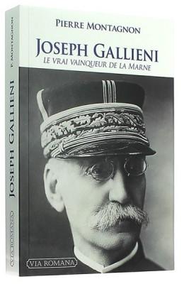 Joseph Gallieni
