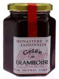 Gelée  de framboise - Jassonneix