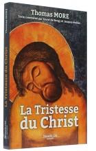 La tristesse du Christ