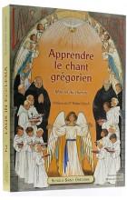 Laus in Ecclesia (2)