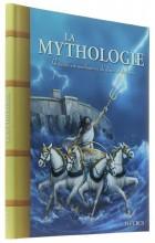 Mythologie - Histoires extraordinaires