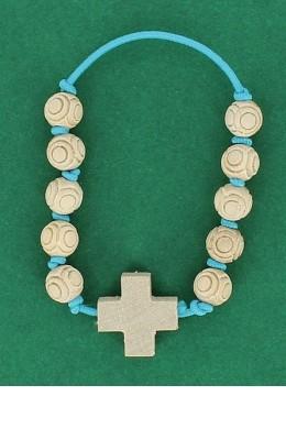 Bracelet dizainier